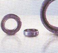 Classical Pressure Seal