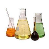 Dimethyl Glyoxime