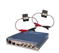 Battery Monitoring System Wireless