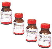 FMOC Amino Acid