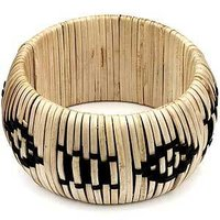 Ladies Fashion Bangles