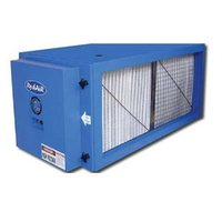 Electrostatic Air Cleaner (Without Blower) Ry 5000