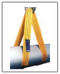 Industrial Slings