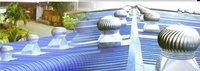 Roof Top Heavy Duty Ventilators