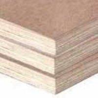 General Purpose Plywoods