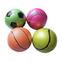 Playing Balls