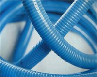 Rigid Reinforced Pvc Flexible Oil Suction And Delivery Hoses