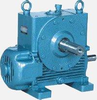 Pulverizer, Masala Mill, Impact Pulverizer, Impax Pulverizer