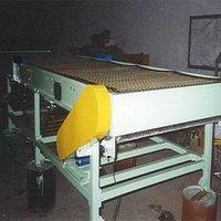 Wire Mesh Belt Conveyors
