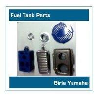 Fuel Tank Parts