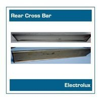 Rear Cross Bars