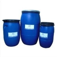 Thickeners For Textile Binders