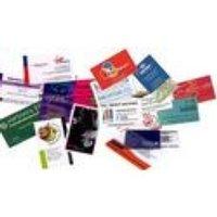 Business cards printing services in chennai tamil nadu service business card printing service in chennai reheart Choice Image