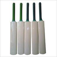 Cricket Match Bats