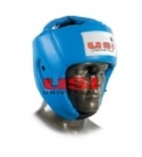 Dual Purpose Head Guards