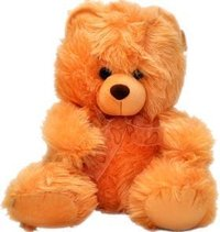 Stuffed Teddy Bears