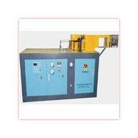 Igbt Pre Heating Induction Machine