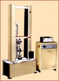Electro Mechanical Pc Control Universal Testing Machines