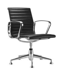 Em Meeting Chairs