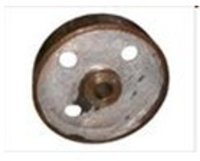 Fly Wheel For Stone Crushers
