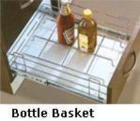 Bottle Baskets