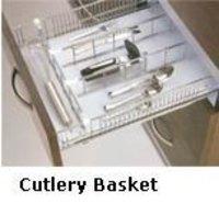 Cutlery Baskets