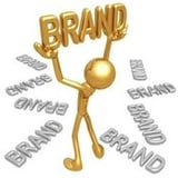 Brand Communication And Promotion Service