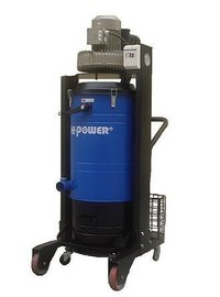 Pd Industrial Vacuum Cleaners