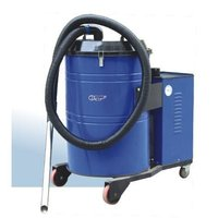 Pf Industrial Vacuum Cleaners