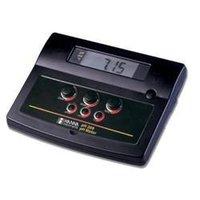 Analog pH Bench Meter