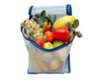 Fruit Basket Nets