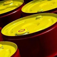 Fuel Oil For Power Plants And Small Electrical Generators