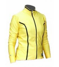 Ladies Thermo Cycle Jackets