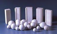 Alumina Grinding Media Balls