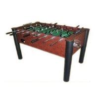 Football Table in Jalandhar