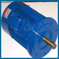 Motors for Texurizing Machines