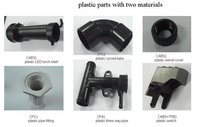 Tooling Metal and Injection Plastic Products