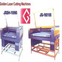 Laser Cutting Machine in Tirupur