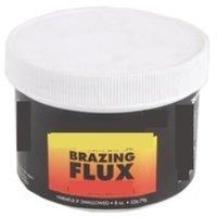 Brazing Fluxes