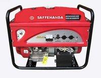 EC6500CX(E) Power 5KW Gasoline Generator