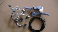 High Quality Bicycle Parts