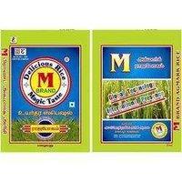M Brand Karnataka Rajabogam Rice