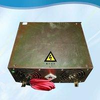 80w Co2 Laser Power Supply