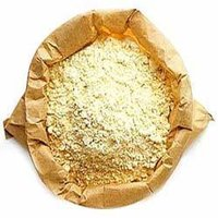 Gram Flour- Besan