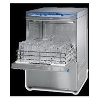 Counter Glass Washers