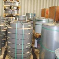 Electrical Steel Coil
