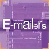 E-Mailers Services