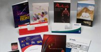 Books And Brochures Printing Services
