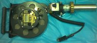 Marine Digital Tape