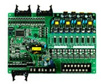 Board Type Digital Controller - Ttm-00bt